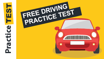 Practice driving test canada - Car Tests