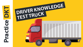 Practice driving test canada - Truck Tests